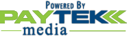 Paytek Media